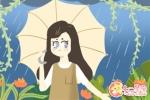 幼儿知识夏季养生_幼儿夏季如何养生?