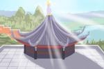 土族的舞蹈安昭舞都有哪些特色?