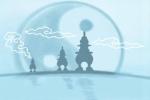 傈僳族的传统节日_傈僳族有哪些传统节日?