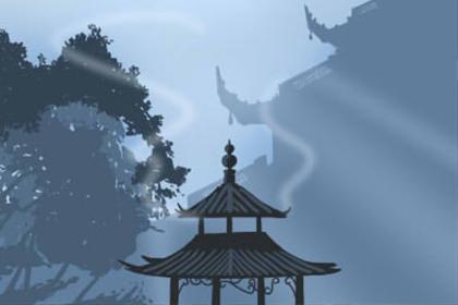 火炬节的原故_火炬节是哪个夷难近族的节日