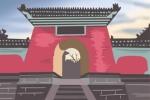 日本盂兰盆节干什么_有哪些活动?