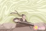 中国传统节日_寒食节由来介绍