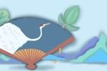 柯尔克孜族体育文化_柯尔克孜族有哪些传统运动?