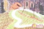 梦见过年祭祖是什么意思?