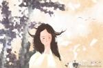 满族和汉族的区别_两个民族有何不同?