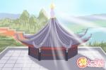 独龙族民歌文化 你都了解多少?