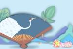 解读十天干气数喜忌之甲木是什么?