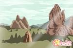 仫佬族依饭节 神秘与传统有哪些?