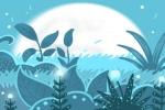 傈僳族节日文化 你具体都知道多少?