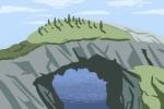 梦见乌龟咬鱼是什么意思?
