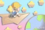 猫石对话星座周运【2017.3.13-3.19】