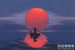 京族民歌文化都具有哪些特点?