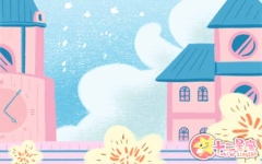 最新版本母婴网店起名大全