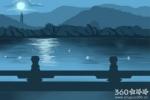 京族的风俗习惯 你都知道哪些?