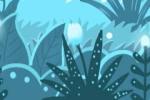 泼水节的资料 泼水节有哪些传说?