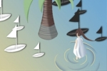 柯尔克孜族的节日 柯尔克孜族主要节日介绍