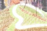 傈僳族春浴节究竟都有哪些传统?