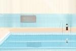夏至节气如何艾灸 哪些穴位才有效?