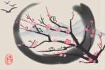 汉族舞蹈 汉族有哪些舞蹈