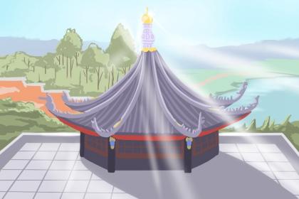 360星座网 中国民俗 节日大全 国庆节    国庆节的传统习俗:   1,阅兵