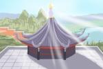 侗族斗牛节有哪些特点?