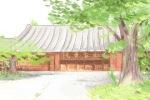 京族的风俗习惯 京族有哪些风俗
