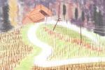 京族哈亭结构有哪些的特点?