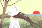 水象星座在假期中还能维系好恋情吗?