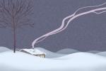 京族的房子是什么样的 京族建筑介绍
