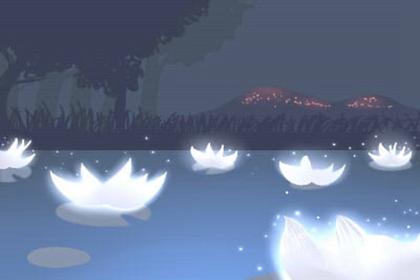 深邃如夜空 九月生辰石蓝宝石的作用