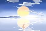 土象星座能够摆脱月光族的称号吗