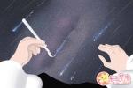 星盘分析哪些明星在一起才能恩爱