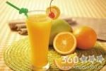 秋季养生果汁有哪些 果汁在秋季怎么喝