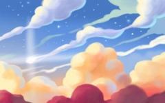 紫微斗数怎么看主星 十四主星简介