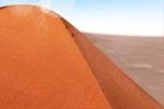 秋季养生豆浆有哪些 养生豆浆怎么调制
