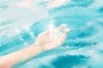梦见死去的亲人复活预示着什么