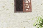 基诺族建筑有什么样的特色