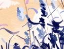 肉孜节的传说 关于开斋节的传说故事