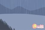 藏族的雪顿节简介 民族节日雪顿节的来源