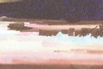 地包天怎么形成的 地包天面相解析