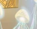 上升星座落在摩羯座说明什么