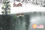 冬季养生保健方法 冬季养生的误区