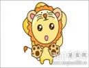 小乖麻2017年9月狮子座运势