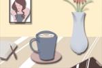 德昂族烤茶怎么做 有哪些特色