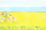 拉祜族春节有哪些的习俗 如何度过春节