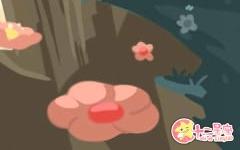 上升星座巨蟹的性格是怎么样的