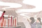 11朵百合花语象征意义是什么