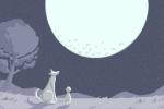 解读月亮星座的秘密 你了解多少