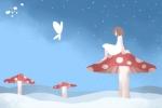 小雪节气什么意思 小雪是什么节气
