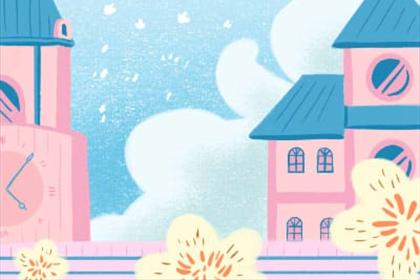 月亮星座在第一宫代表什么